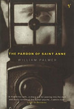 THE PARDON OF SAINT ANNE
